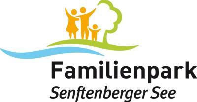 Familienpark – Großkoschen