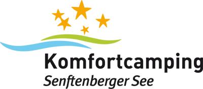 Komfortcamping - Niemtsch