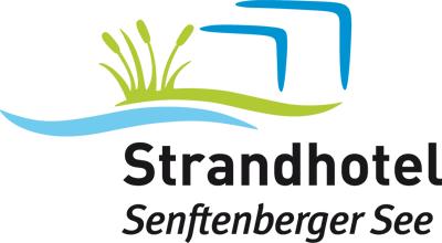 Strandhotel - Senftenberg